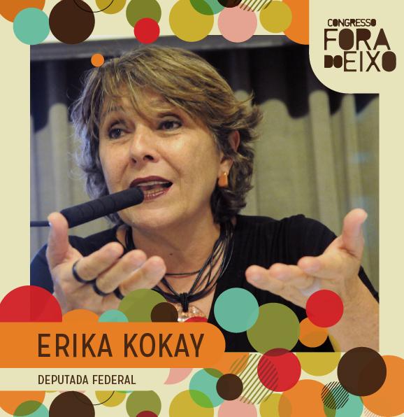 convidados_ERIKA-18