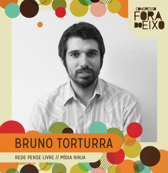 convidados_brunotorturra