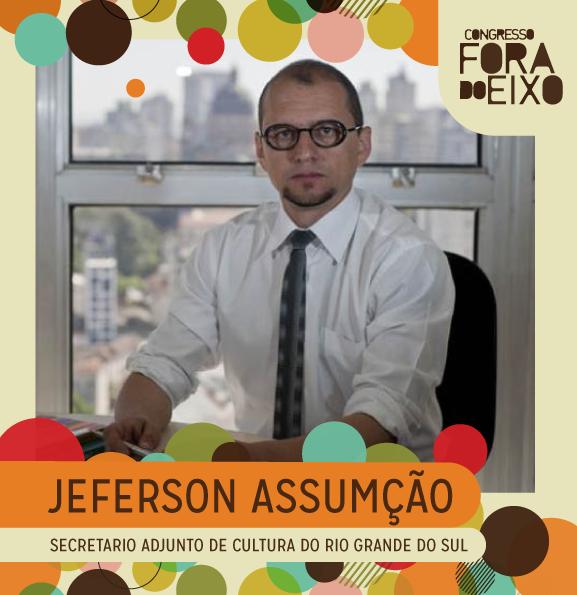 convidados_jefersonassumção