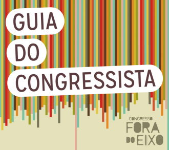 guia-do-congressista
