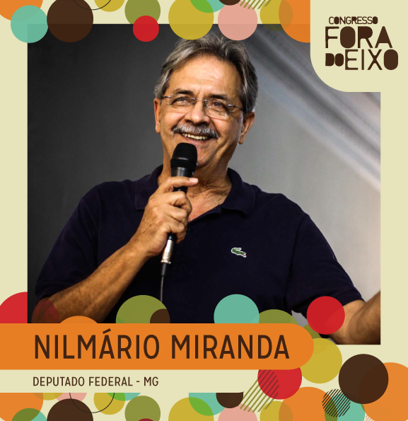 nilmario